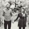 Jonathan David & Melissa Helser   On The Shores mp3