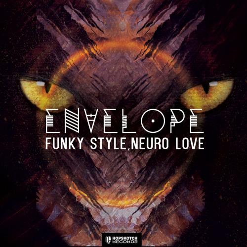 Envelope - Funkahead [hopsk037] :: Beatport Exclusive OUT NOW!