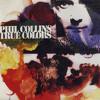 Phil Collins - True Colors (Piano Cover)