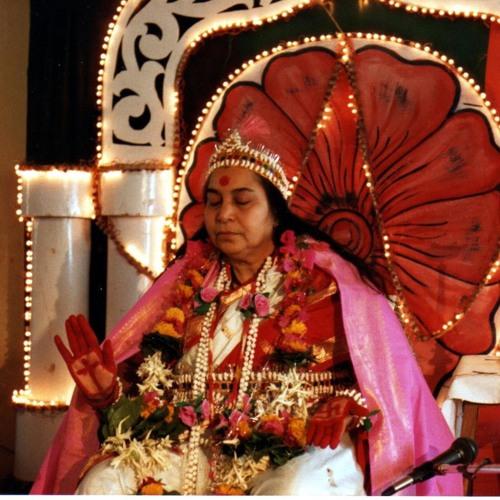 1983-0114 Shri Saraswati Puja, Dhulia (English)