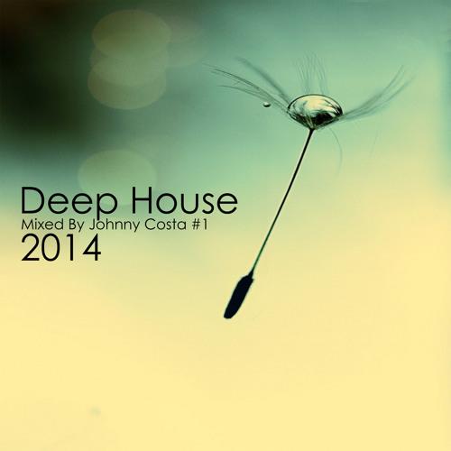 Deep House 2014 - Mix #01