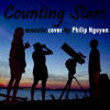 Counting Stars (OneRepublic Acoustic Cover) *FREE DOWNLOAD*