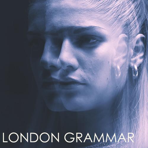 London Grammar - Hey Now (Teperz Remix)
