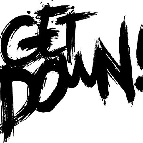Get Down [FREE DOWNLOAD 100 FOLLOWERS]