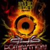 Make'em Bounce (Dub Domination Mix)
