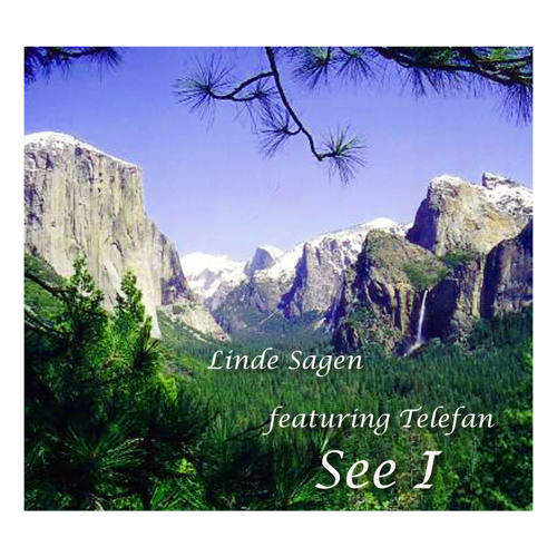 See I - Linde Sagen featuring Telefan