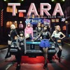 T-ARA - What Should I Do cover (Slow Version)