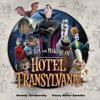 Zing Song-Hotel Transylvania