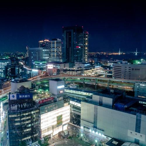 Yokohama-C