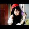 casandra- cinta terbaik (cover by Livia Putry).mp3