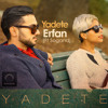 Erfan Ft Sogand - Yadete (DIY Acapella)
