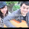 Salah Benar - 3 Composer (cover) feat. @Harmoniezra