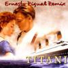 Celine Dion - Titanic (Ernesto Rigual Remix)