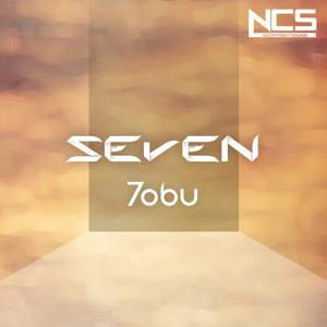 Tobu - Seven mp3