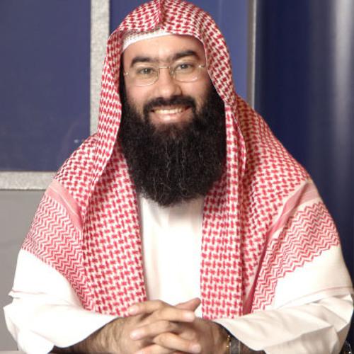 الشيخ نبيل العوضي - من سورة الحديد (يوم ترى المؤمنين والمؤمنات) - تلاوة نادرة