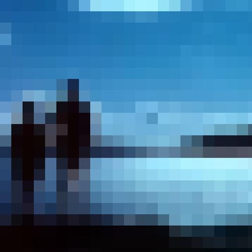 Lucifelle (demo/preview)