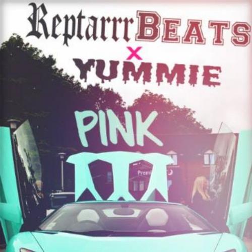 PINK (ReptarrrBeats Ft YUMMiE)