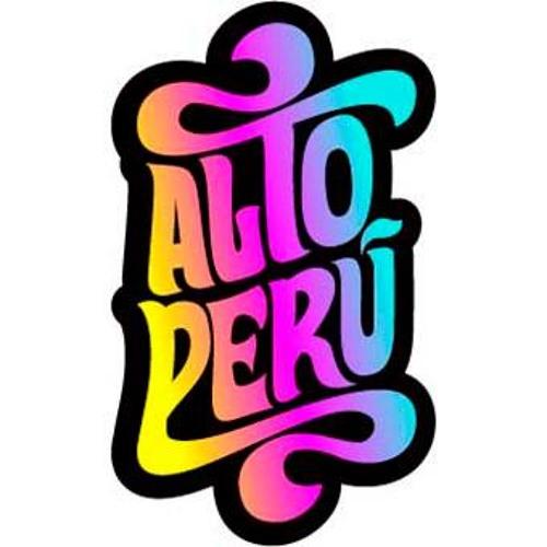 ALTOPERU - Mamarracho -