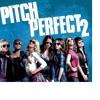 PITCH PERFECT 2 Soundtrack Pentatonix (in My Imagination) (By L.A DJ).MP3