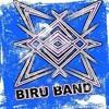 Pacar yang hilang - Biru Band (Indonesia)