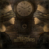 Have Become Stars - Nada Mas Que Dar (Ft. Jorge de Heart Attack!)(Acoustic)