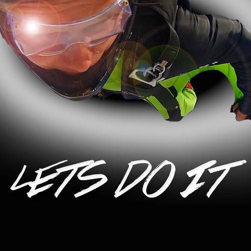 (SOLD) Lets Do It!-VedoBeats ft. Oxygen Beats Collabo
