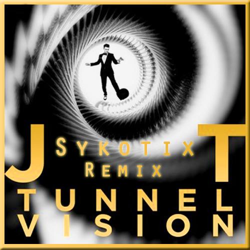 Justin Timberlake - Tunnel Vision (Sykotix Remix)