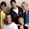 Backstreet Boys - I'll Never Find Someone Like You