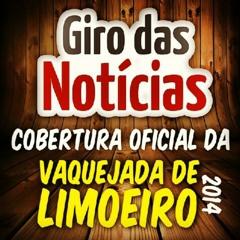 Netinho at Mais uma vez o jovem limoeirense Antônio Neto mostra todo seu talento. Dessa vez, ele canta o novo sucesso da Garota Safada (Monotonia).