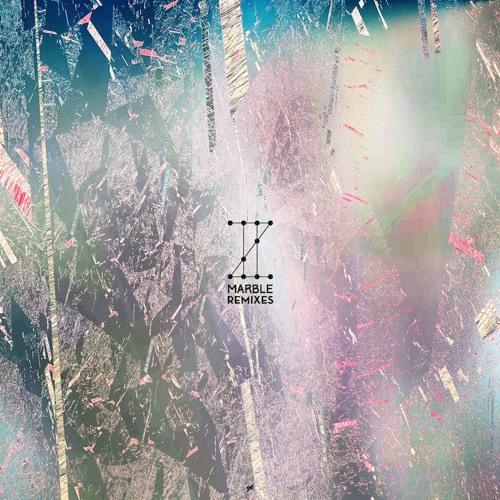 Phazz - Addiction (Howie Lee Remix)