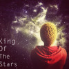 King Of The Stars
