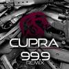 Mark Gray - 99.9 (Cupra Remix) *FREE DOWNLOAD*