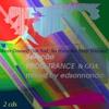 Surama K - Remember That - (DJ edsonn@ndo Club Mix)