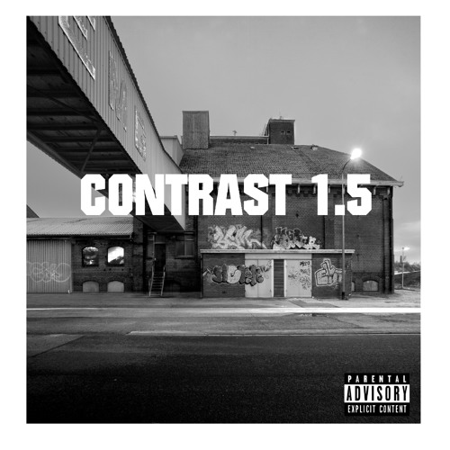 10.I was told (ft. 3 Dice Ceno) (Free Download)