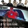 Major League Crunk Stuff ft. OlyGhost