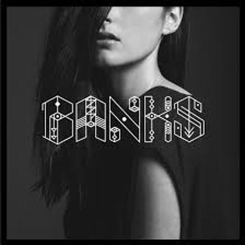Waiting Game - Banks