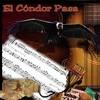 Daniel Alomía Robles - El Còndor Pasa (Ricky Style Slowstyle Remix)