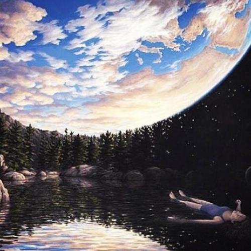 ~Astrowave~ Prod. KamiYa
