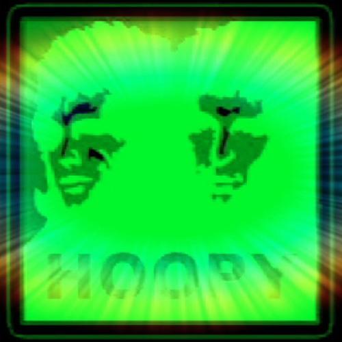 Zaphod Beeblebrox (collab Mike G davis, Michael Brossard)