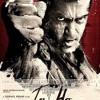 Jai Ho Salman Khan Dialogue (J
