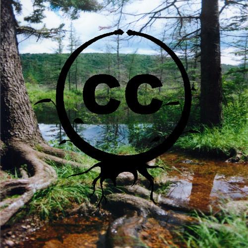 Creative Common - Let (Barrelhouse Remix)