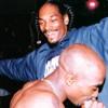 2Pac - Street Life (ft. Snoop Dogg) (Original, Version 2)