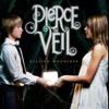 Pierce The Veil ~ The Sky Under The Sea