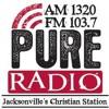 "The Terrance Pickett Show w/ Tim Williams & Tim Jackson ""Praise, Worship & Thanksgiving"""