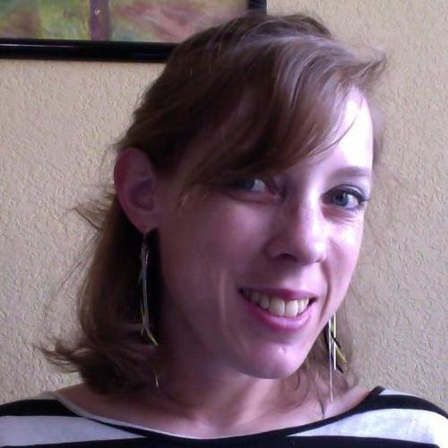Batter My Heart, Three-Personed God by John Donne, read by Erin Feldman