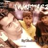 Manasey manasey - TwinstarZ Tamil Remix 2005