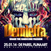 Vendetta 2014 - Live Buzz Fuzz