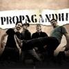 PROPAGANDHI - A SPECULATIVE FICTION (LIVE)