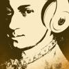 Mozart 40th Symphony : Mixtape by Energy Music