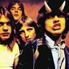 AC/DC - Rock 'n Roll Aint Noise Pollution (Solo Didio)